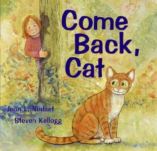 come-back-cat