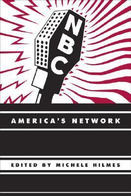 nbc-america-s-network