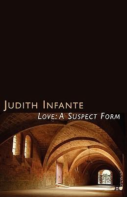 Love: a Suspect Form — Heloise and Abelard Download Epub ebooks