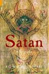 Satan: The Biography