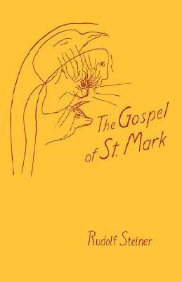 Gospel of Saint Mark (PB)