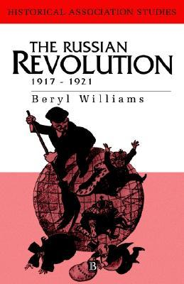 the-russian-revolution-1917-1921-history-association-studies