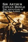 The Adventure of Wisteria Lodge by Arthur Conan Doyle, Fiction, Mystery & Detective, Action & Adventure