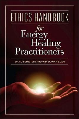 Ethics Handbook for Energy Healing Pract...
