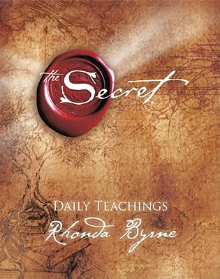 the power book by rhonda byrne in hindi free download