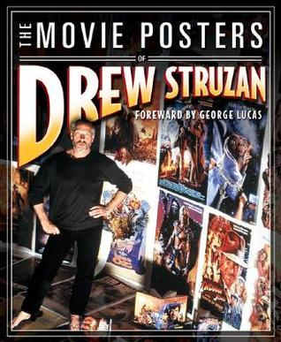 The Movie Posters of Drew Struzan
