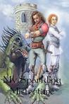 My Sparkling Misfortune (The Lakeland Knight, #1)
