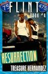 Resurrection (Flint, #4)