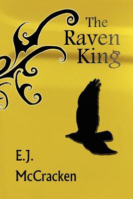 The Raven King
