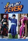 Cosplay Fever