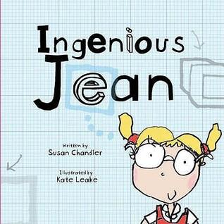 ingenious-jean