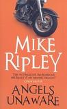 Angels Unaware (Fitzroy Maclean Angel, #15)
