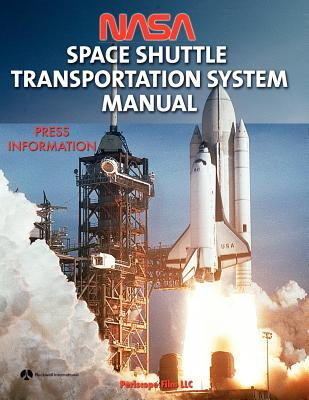 NASA Space Shuttle Transportation System Manual