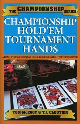 Championship Hold'em