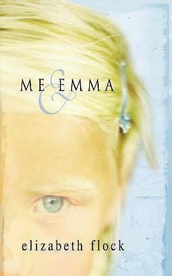 me-and-emma