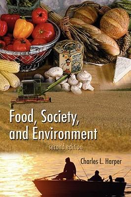 Food, Society, and Environment