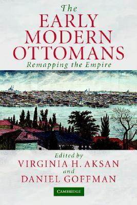 the-early-modern-ottomans-remapping-the-empire