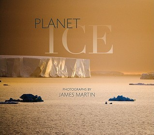 Planet Ice: A Climate for Change