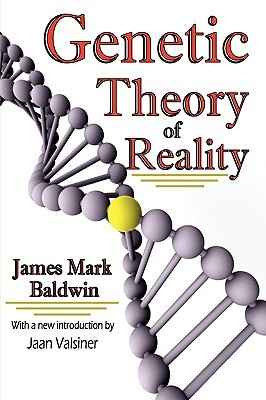genetic-theory-of-reality