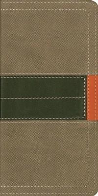 TNIV Pocket Bible Slim