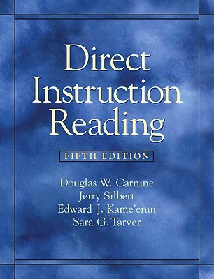 direct-instruction-reading