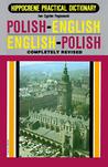 Polish-English/English Polish Practical Dictionary
