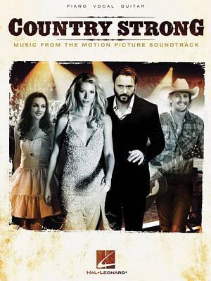 Country Strong: Music from the Motion Picture Soundtrack