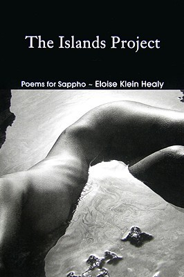 The Islands Project: Poems for Sappho