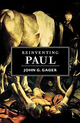 Download Epub Free Reinventing Paul
