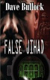 False Jihad
