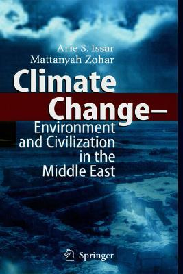 climate-change-environment-and-civilization-in-the-middle-east