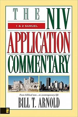 Descargar libros en línea gratuitos pdf 1 and 2 Samuel