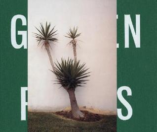 Descarga gratuita de libros electrónicos alemanes Ed Panar: Golden Palms