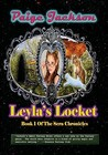 Leyla's Locket (Sera Chronicles, #1)