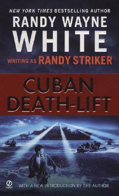 Cuban Death-Lift