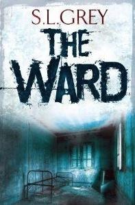 The Ward (Downside, #2)