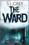 The Ward (Downside, #2)