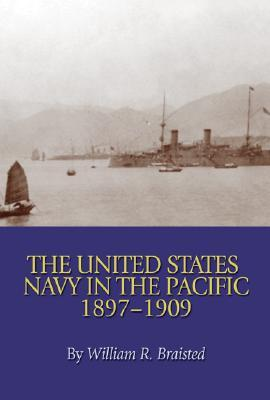 the-united-states-navy-in-the-pacific-1897-1909