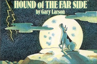 Hound of The Far Side (Far Side Collection #7)