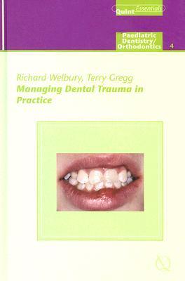 Managing Dental Trauma in Practice: Endodontics - 3