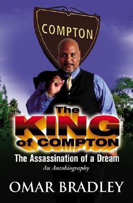 the-king-of-compton-the-assassination-of-a-dream