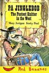 PA Jinglebob by Mary Arrigan