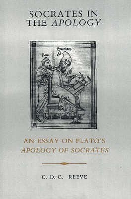 socrates-in-the-apology-an-essay-on-plato-s-apology-of-socrates