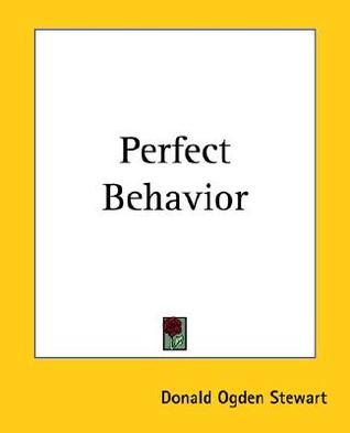 perfect-behavior