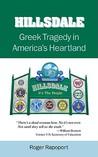 Hillsdale: Greek Tragedy in America's Heartland