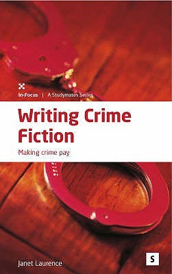 Crime does not pay essay spm