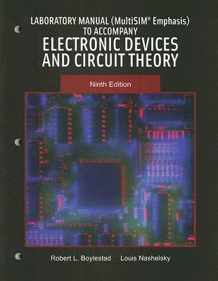 laboratory manual multisim emphasis to accompany electronic rh goodreads com electronic devices and circuits lab manual.doc electronic devices and circuits lab manual for ece