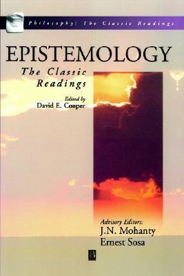 Epistemology P