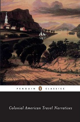 colonial-american-travel-narratives