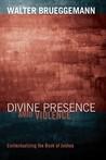 Divine Presence A...
